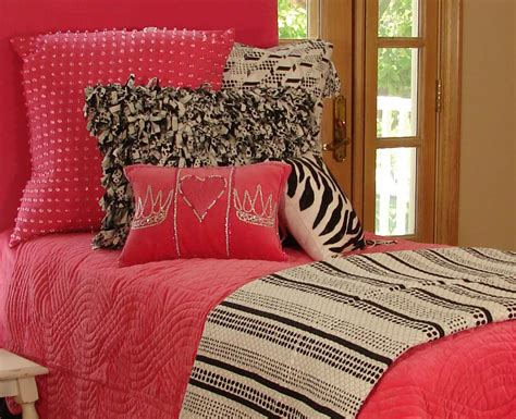 tween girl bedding sets tween girls bedding sets ideas house photos