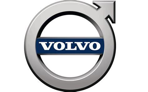 volvo logo png volvo annonce un renouveau 224 l horizon 2017