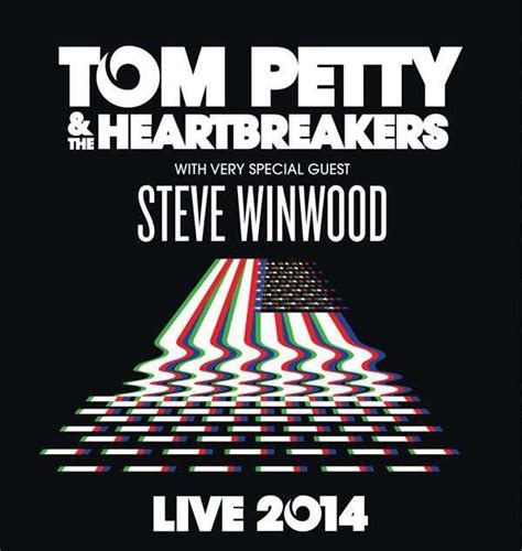 tom jackson darien ct tom petty 2014 tour dates ticket pre sales with steve