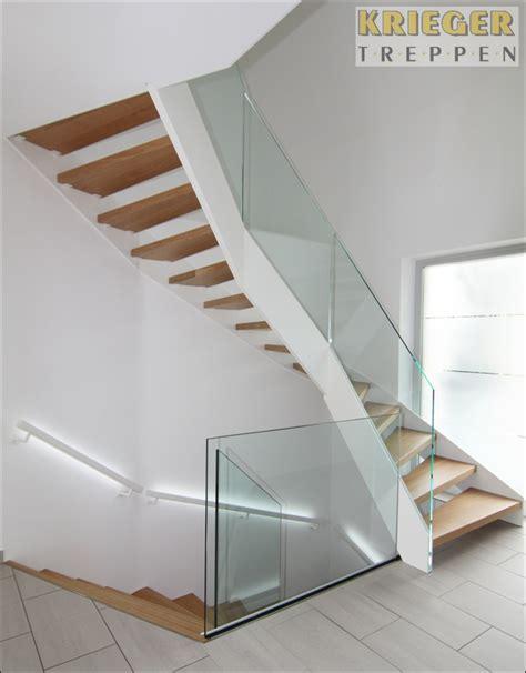 kerzenständer für draußen weiss design treppe