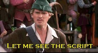Men In Tights Meme - funny robin hood robin hood men in tights mel brooks film