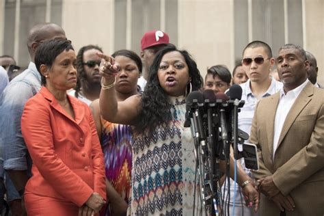 Did Castile A Criminal Record After The Verdict The Fight For Justice Continues Msr News