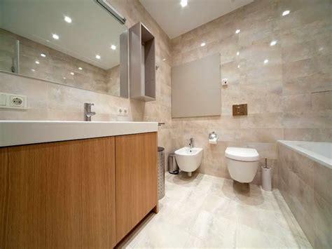 diy bathroom remodel step by step diy bathroom renovation in two simple steps custom home design