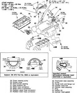 eclipse gst o2 sensor wiring diagram get free image about wiring diagram