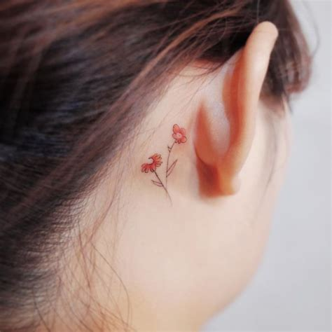simple tattoo blog 10 tiny discreet tattoos for people who love minimalism