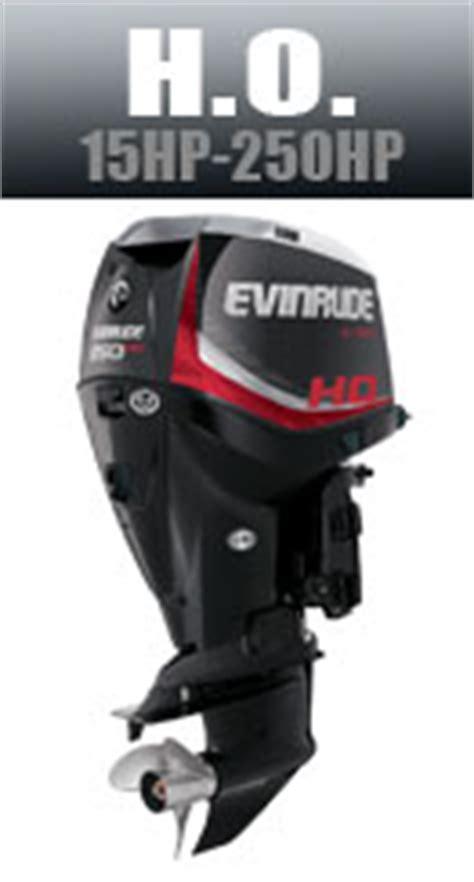 craigslist outboard motors for sale florida evinrude high output engines