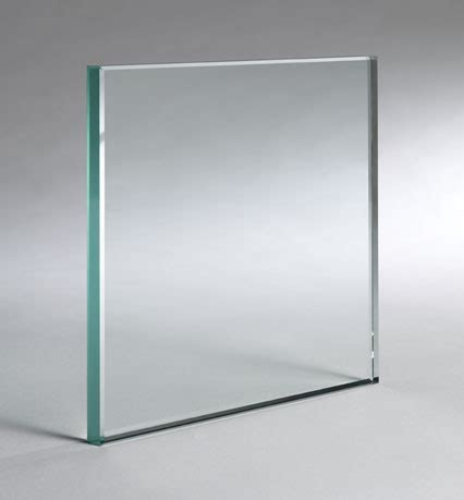 Harga Clear Glass 8mm clear glass naresh glass house wholesaler in vikas