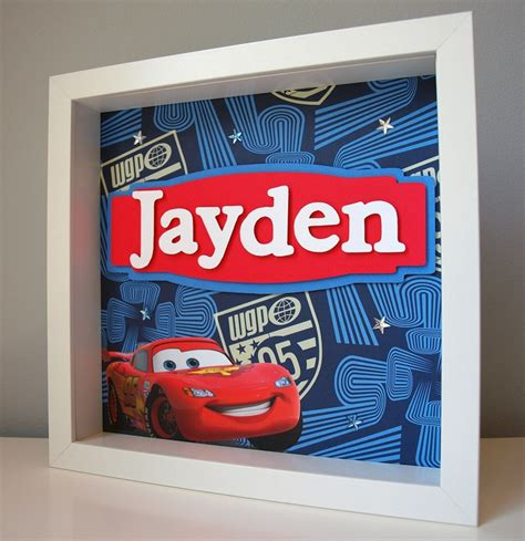 disney cars home decor 17 best images about cars bedroom on pinterest storage