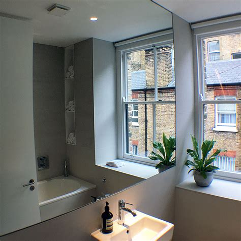 Bespoke Bathroom Mirrors Bespoke Mirrors West Chelsea Bedroom Mirrors Chelsea Bathroom Mirrors Knigthtsbridge