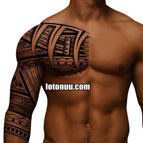 hashtags para tattoo 55 mejores im 225 genes de tatuajes para hombres en pinterest