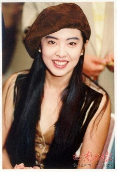 hong kong actress joey joey wong cho yee photo 15782 spcnet tv