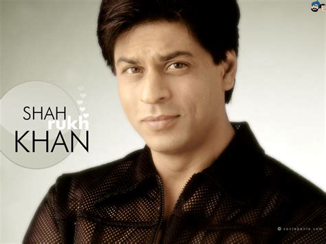 Shah Rukh Khan Fansite! | The Best Blog For Latest Updates ...