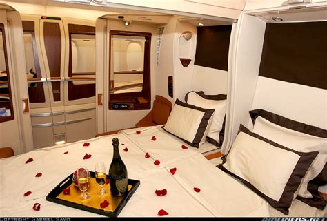 airbus a380 bedroom www redglobalmx org