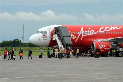 airasia yangon to singapore airasia aims to corner 30 of myanmar tourists as country