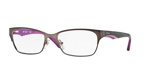 vogue vo3918 eyeglasses free shipping