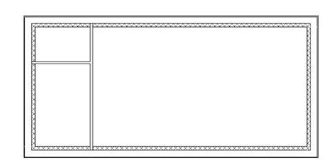 tutorial revit debutant td 233 l 232 ves de formation revit architecture pour l