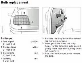 bmw x5 tow bar wiring diagram x5 bmw free wiring diagrams