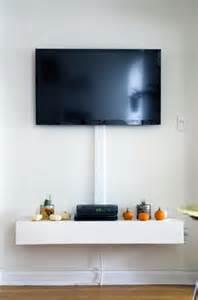 tv möbel kabel verstecken tv rack kabel verstecken bestseller shop f 252 r m 246 bel und