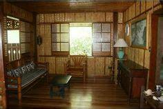 bahay kubo images   bahay kubo house