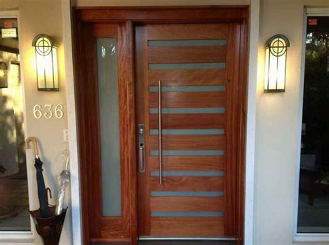 Jeld Wen Entry Doors by Entry Doors Jeld Wen Entry Doors With Sidelights