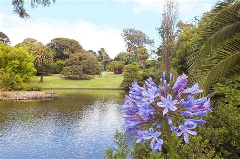 Top 10 Botanical Gardens In The World Most Beautiful Gardens In The World Top Ten List
