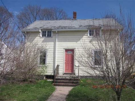 Quincy Ma Houses For Sale by Quincy Massachusetts Reo Homes Foreclosures In Quincy