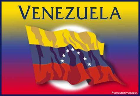 imagenes de venezuela con la bandera bandera de venezuela banderas tarjetas