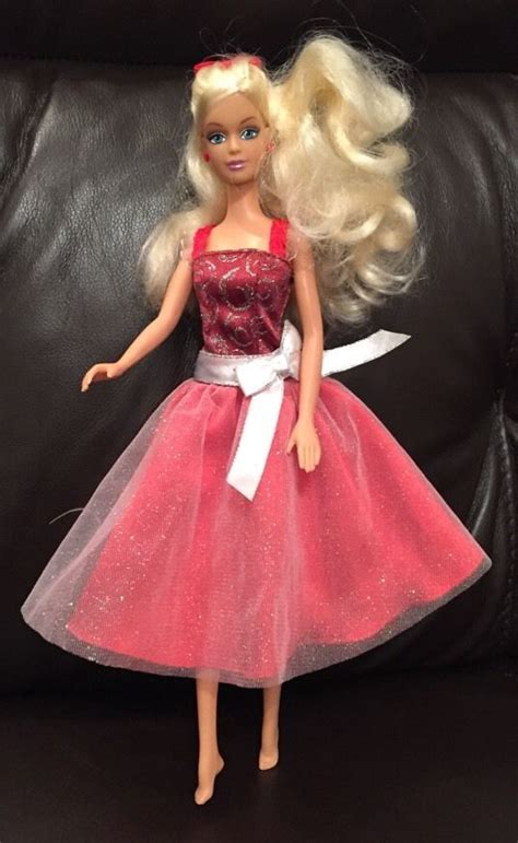 fashion doll boutique 56 best dolls images on
