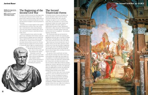 All About History All About Romans Imagine Publishing Ebook E Book new book of ancient rome all about history