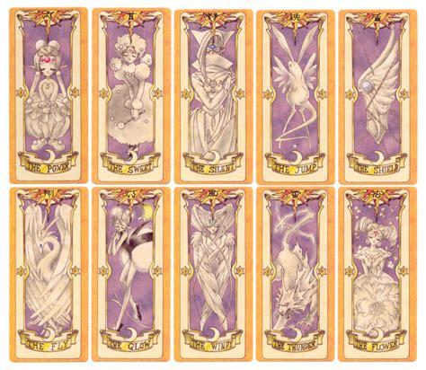 clow cards template kinomoto a facility wiki fandom powered by wikia