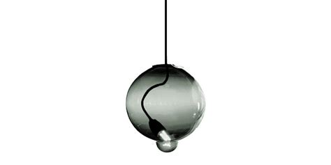 Cappellini Lamp by Cappellini Meltdown Lamp The Longest Stay