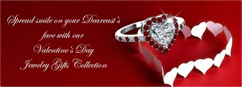 valentines day jewelery the ultimate s day jewelry gifts guide