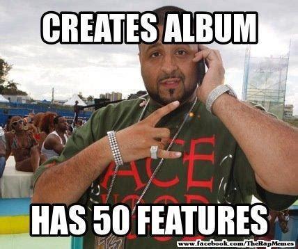 Funny Rap Memes - november 4th 2012