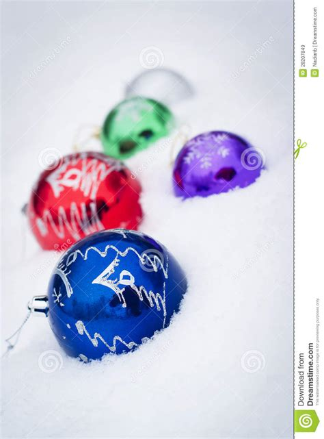 colored balls colored balls royalty free stock images image 28207849