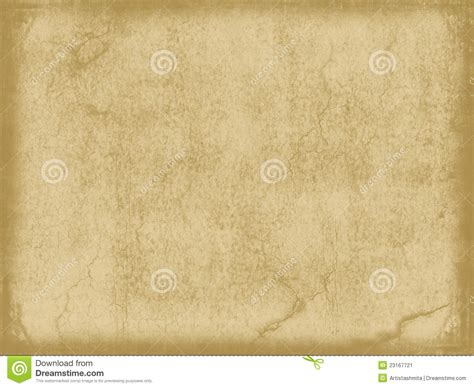 Paper Look Aged - aged vintage paper stock image image 23167721