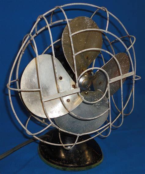 fan blades for sale hunter fan ventilating company inc catalog number 75 type