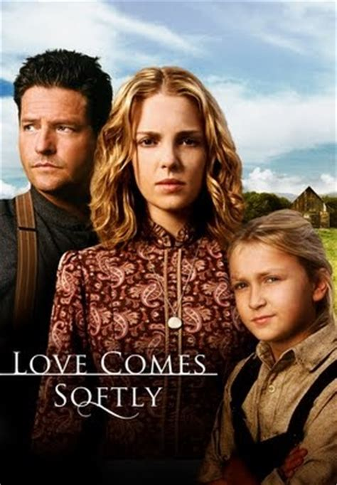 film love comes softly movie love comes softly gnli