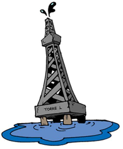 imagenes venezuela petrolera la historia venezuela petrolera