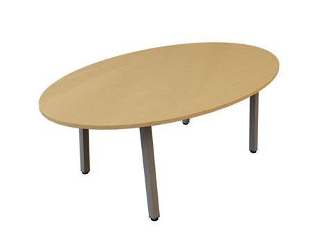oval office table oval boardroom table gianni a frame somercotes
