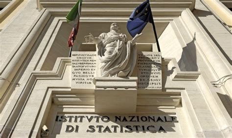 sede istat roma italian companies are doing better than foreigners in