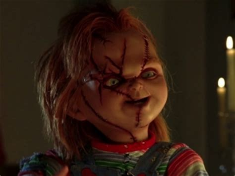 A Place Trailer Rotten Tomatoes Curse Of Chucky Mash Up Trailers Rotten Tomatoes
