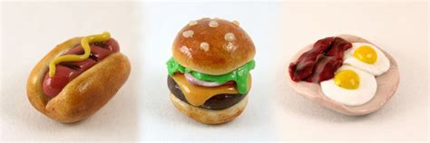 Link Mini Food mini food by sarahbeavis on deviantart