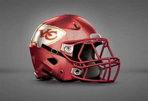 nfl helmet design rules 298 best images about nfl alternate helmet designs on
