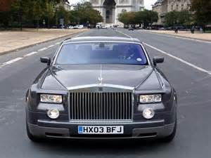 Rolls Royce Definition Rolls Royce Hd Wallpapers Free Hd Wallpapers