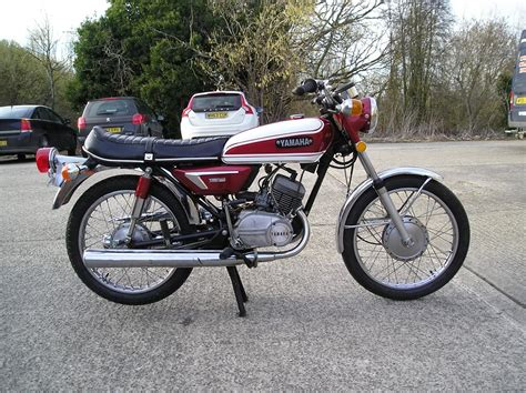 Yamaha Motorcycles Dealers Honda Motorcycles Oxford Classic Honda Motorcycles And Motorbikes From The 1960 S And 70 S