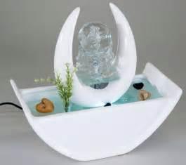 zimmerbrunnen mit beleuchtung stilvolle zimmerbrunnen f 252 rs wohnzimmer trendomat