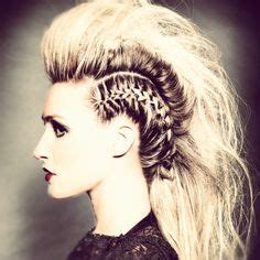 braids salons in chico ca faux hawks on pinterest 215 pins