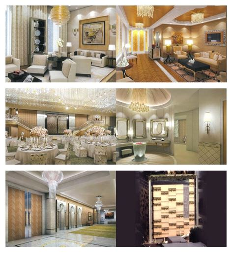 interior of antilla ambani house mukesh ambani house interior motorcycle review and galleries