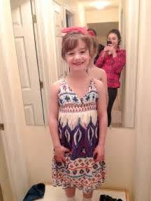 sissy son wearing moms clothes 132 best boys in dresses 1 images on pinterest boys