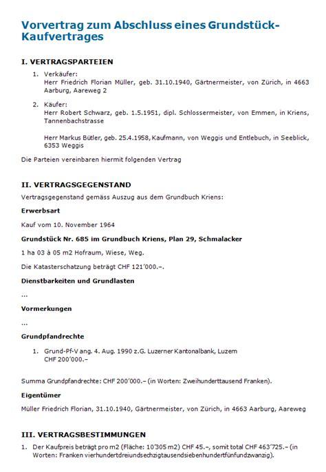 kaufvertrag haus notar vorvertrag hauskauf deutschland